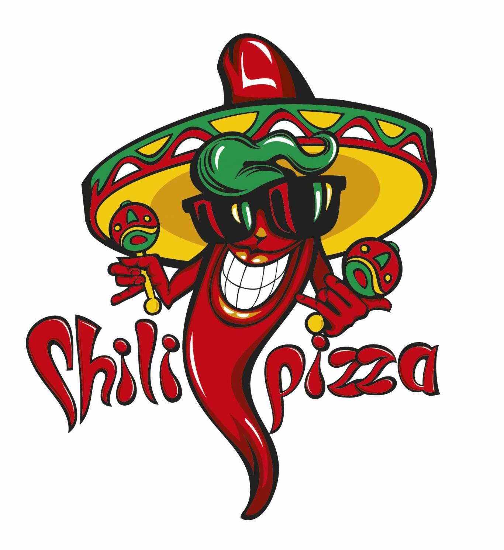 """Відкриття нової піцерії  """"Chili Pizza"""""""
