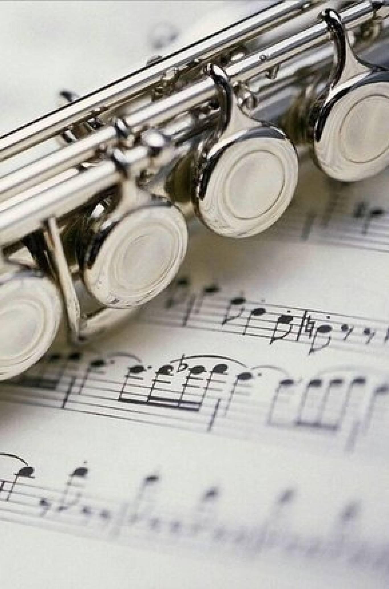 """Концерт """"Улюблена класика"""""""