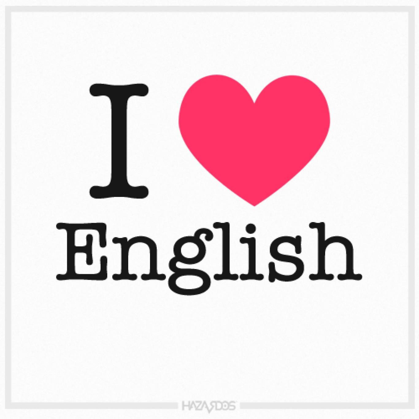 Английский язык картинки с надписями
