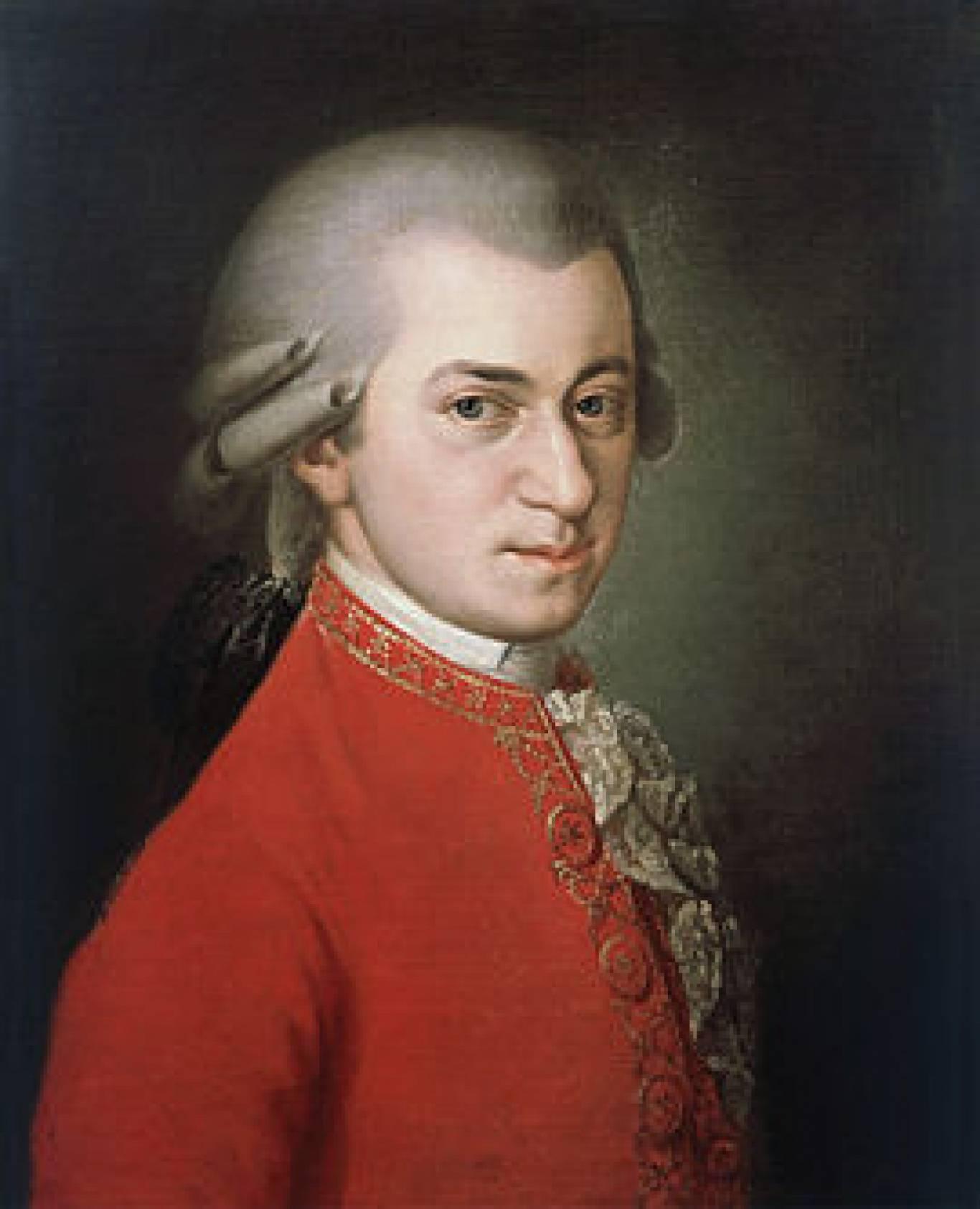 Концерт молодих талантів Кракова