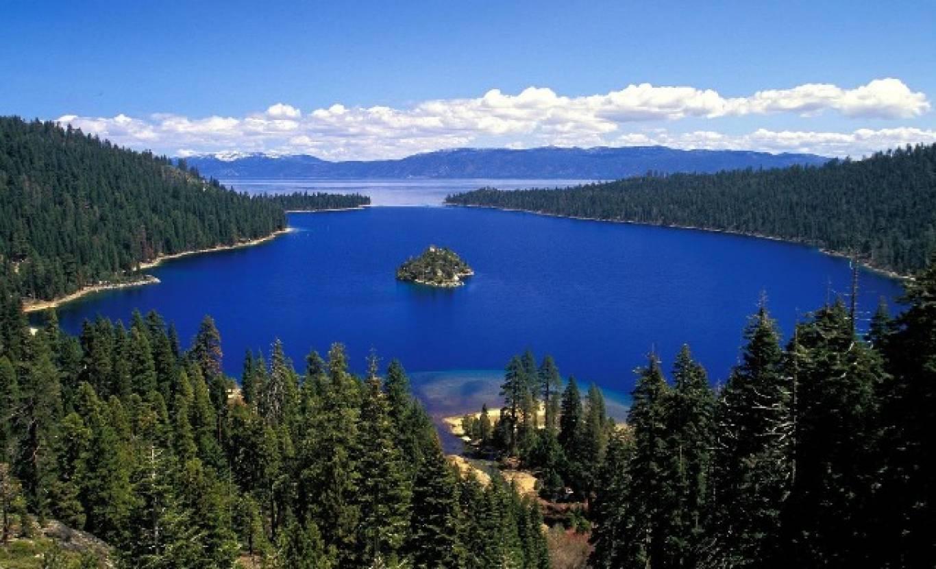 Уикенд на Шацких озерах!