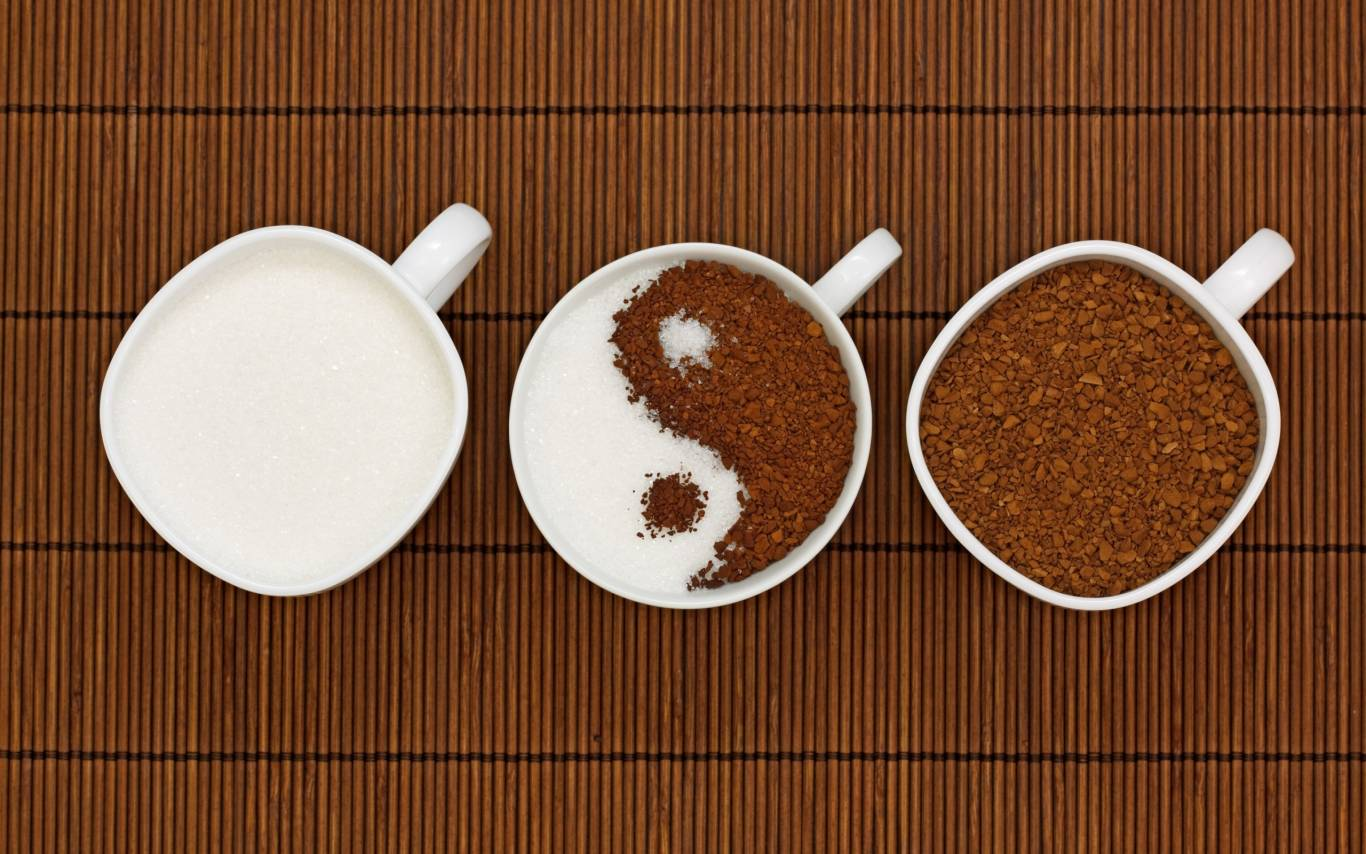 Львов с ароматом кофе!