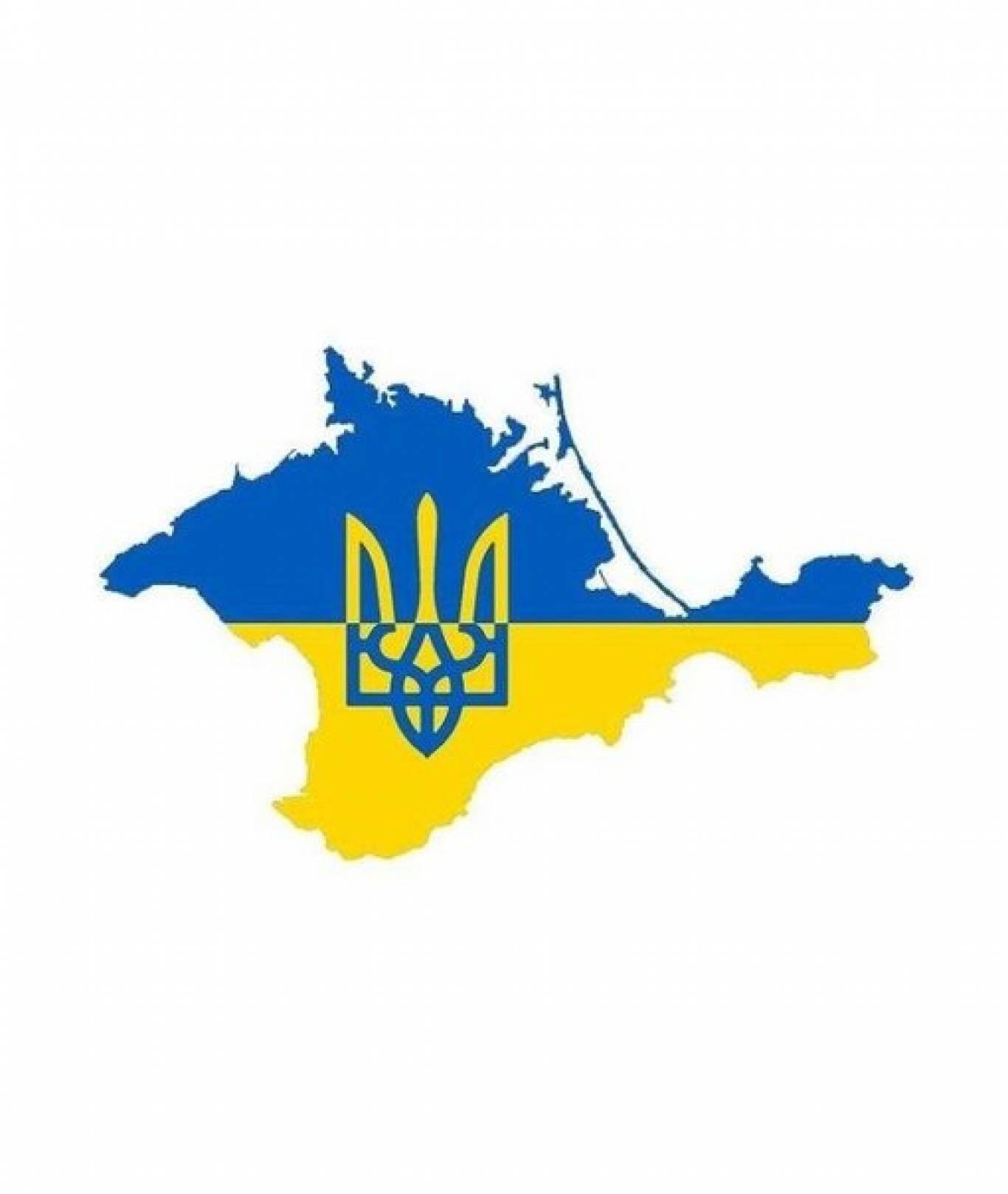 """Короткометражки """"Кримські історії"""""""