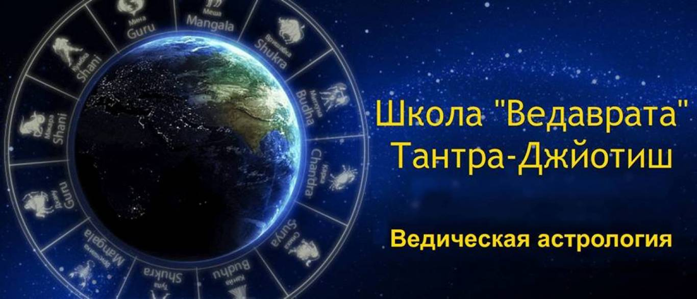 Лекція Антона Кузнєцова