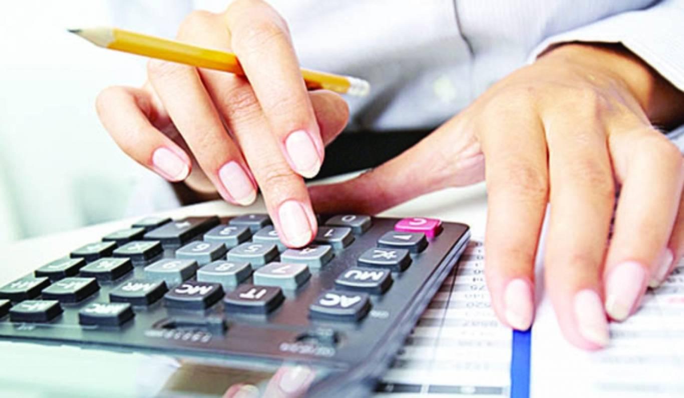 Семінар «Де знаходиться прибуток у Вашому бізнесі?»