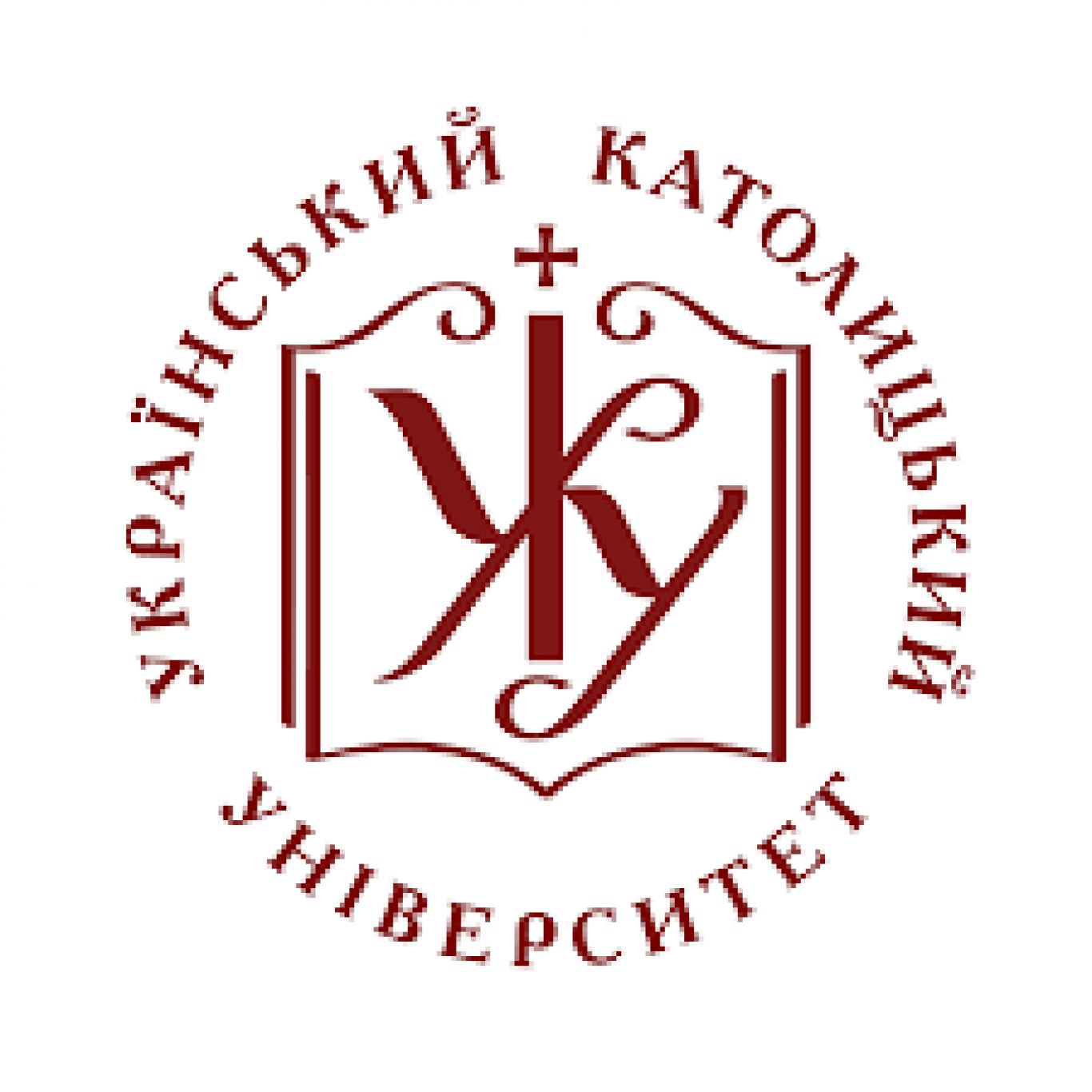 Школа психолога від УКУ
