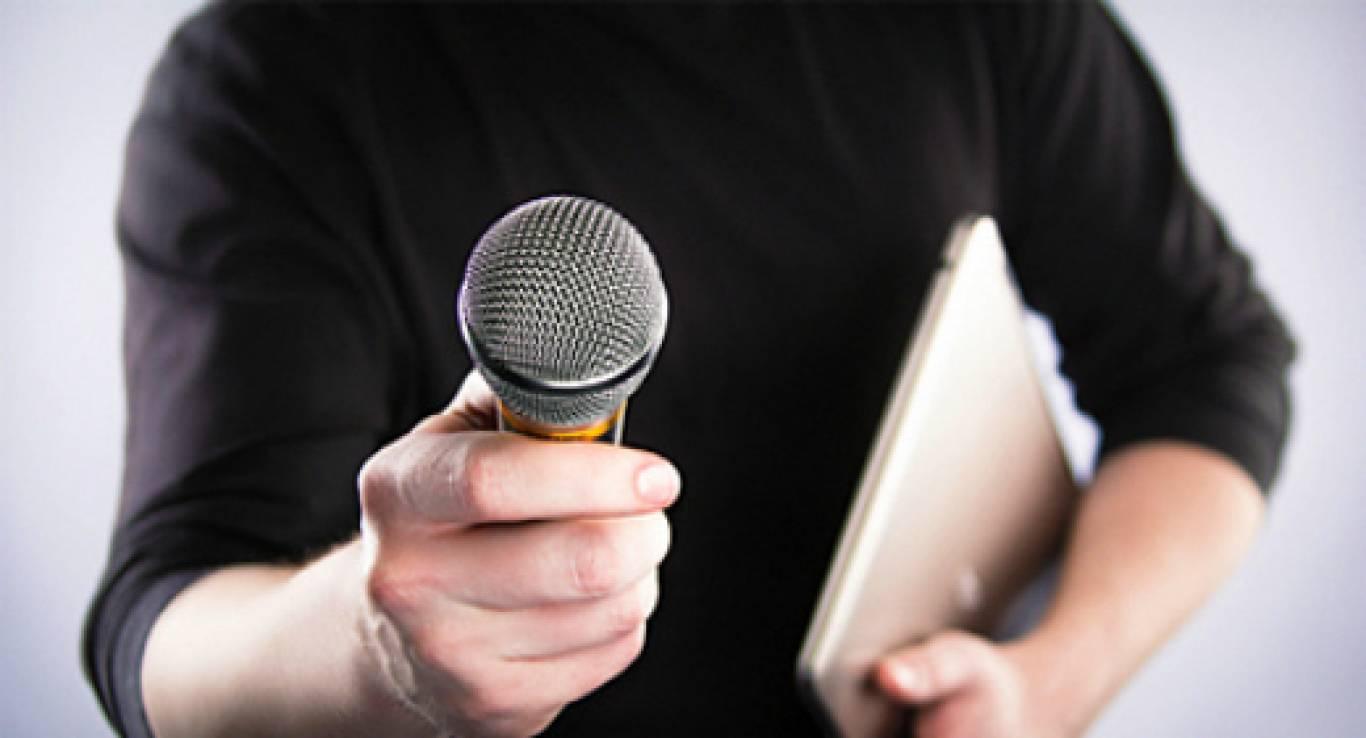 Чемпіонат ораторського мистецтва Oratory Lviv Open