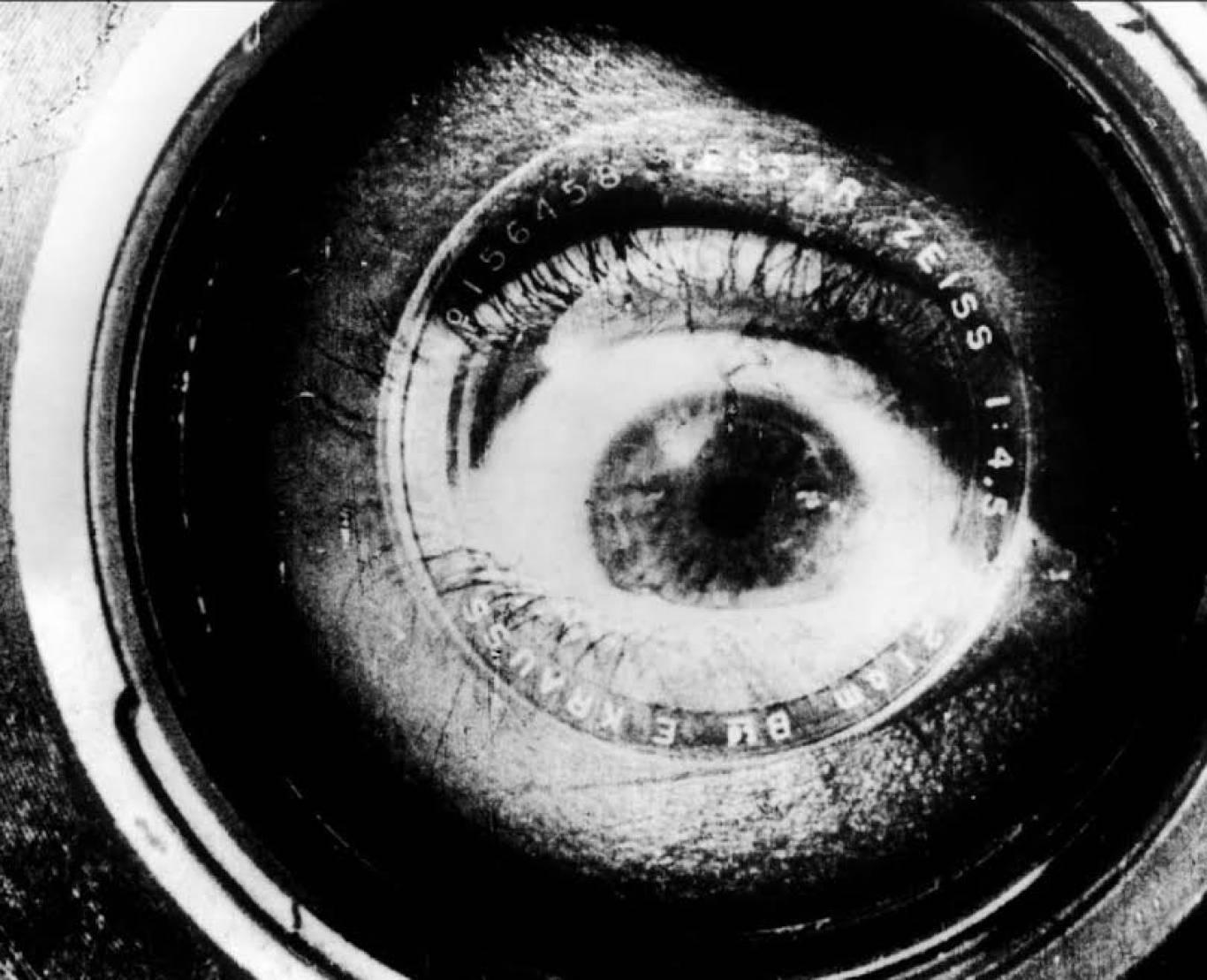 Лекція «Від кіно-правди до кіно-доказу: політика істини в документальному кіно»