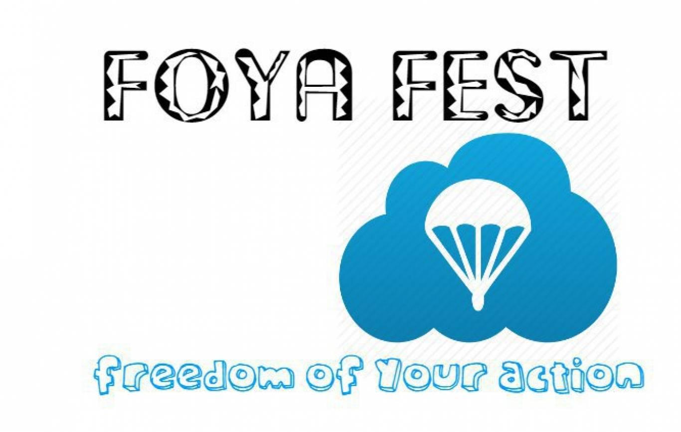 FOYA Fest