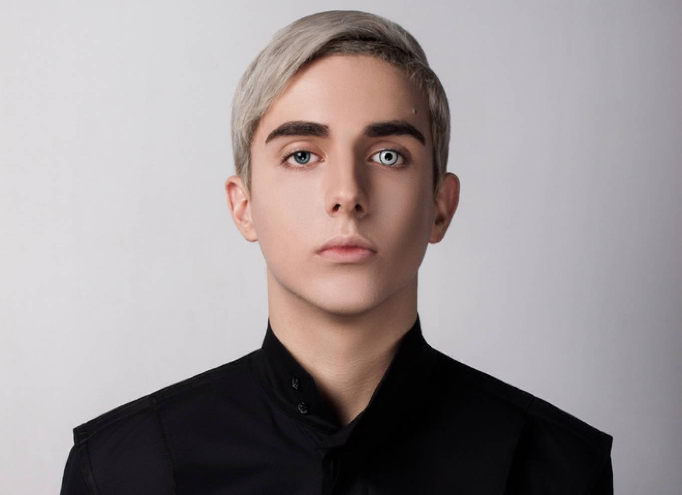 Melovin з концертом у Львові