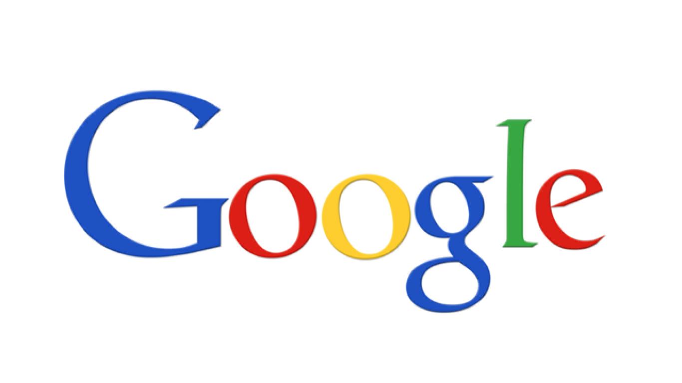 Бізнес-семінар від Google