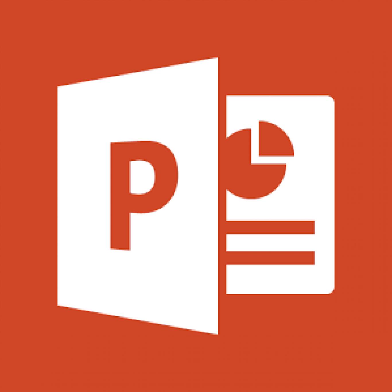 """Курсы """"Облачный Office (Office 365)"""""""