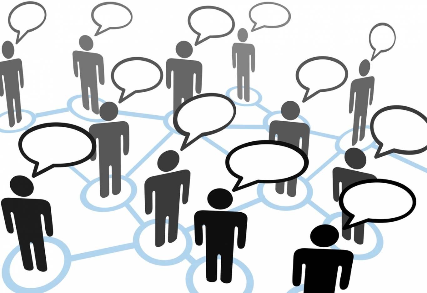 """Тренінг """"Комунікація як головний інструмент продаж"""""""