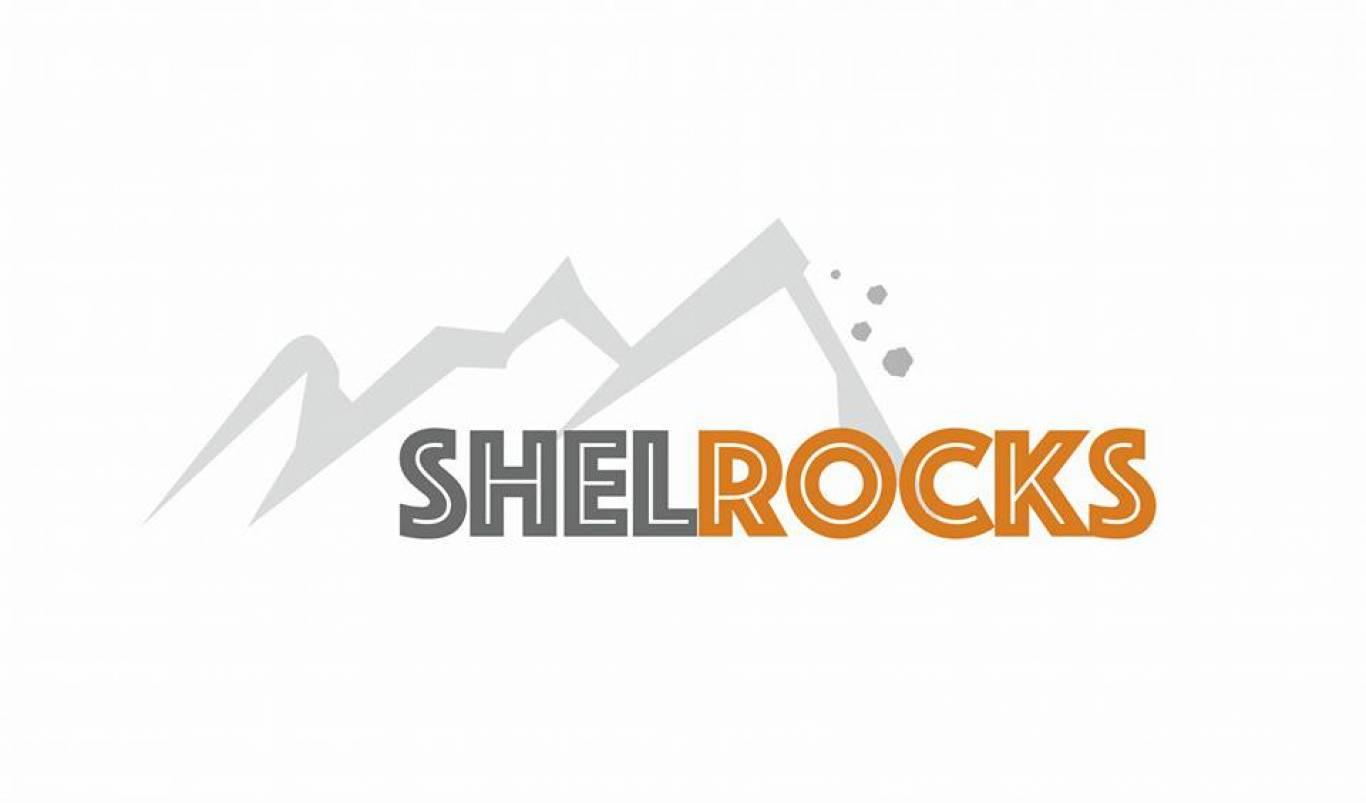 Активный отдых Скалодром ShelRocks