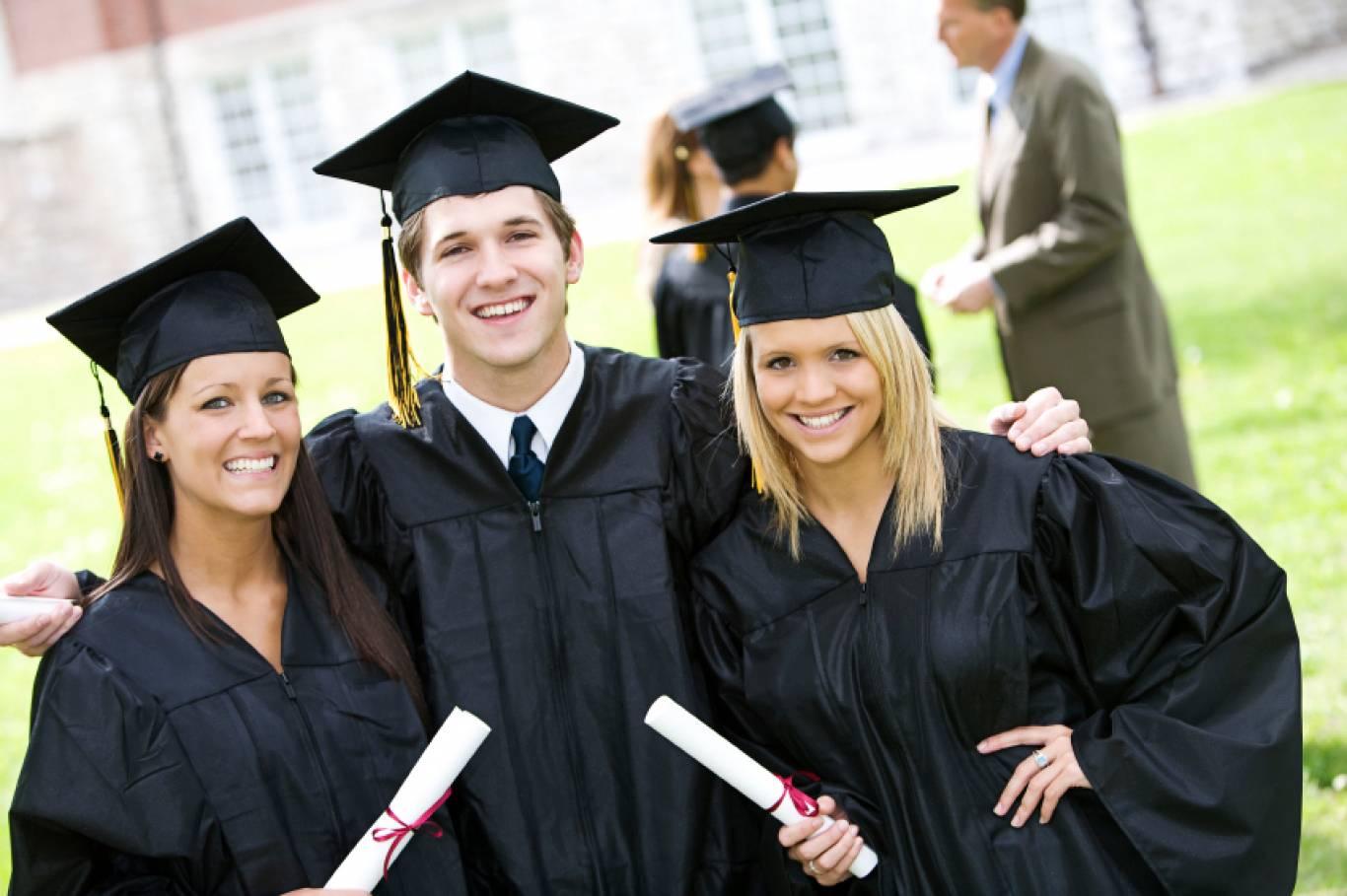 Семинар: Бизнес-образование за рубежом