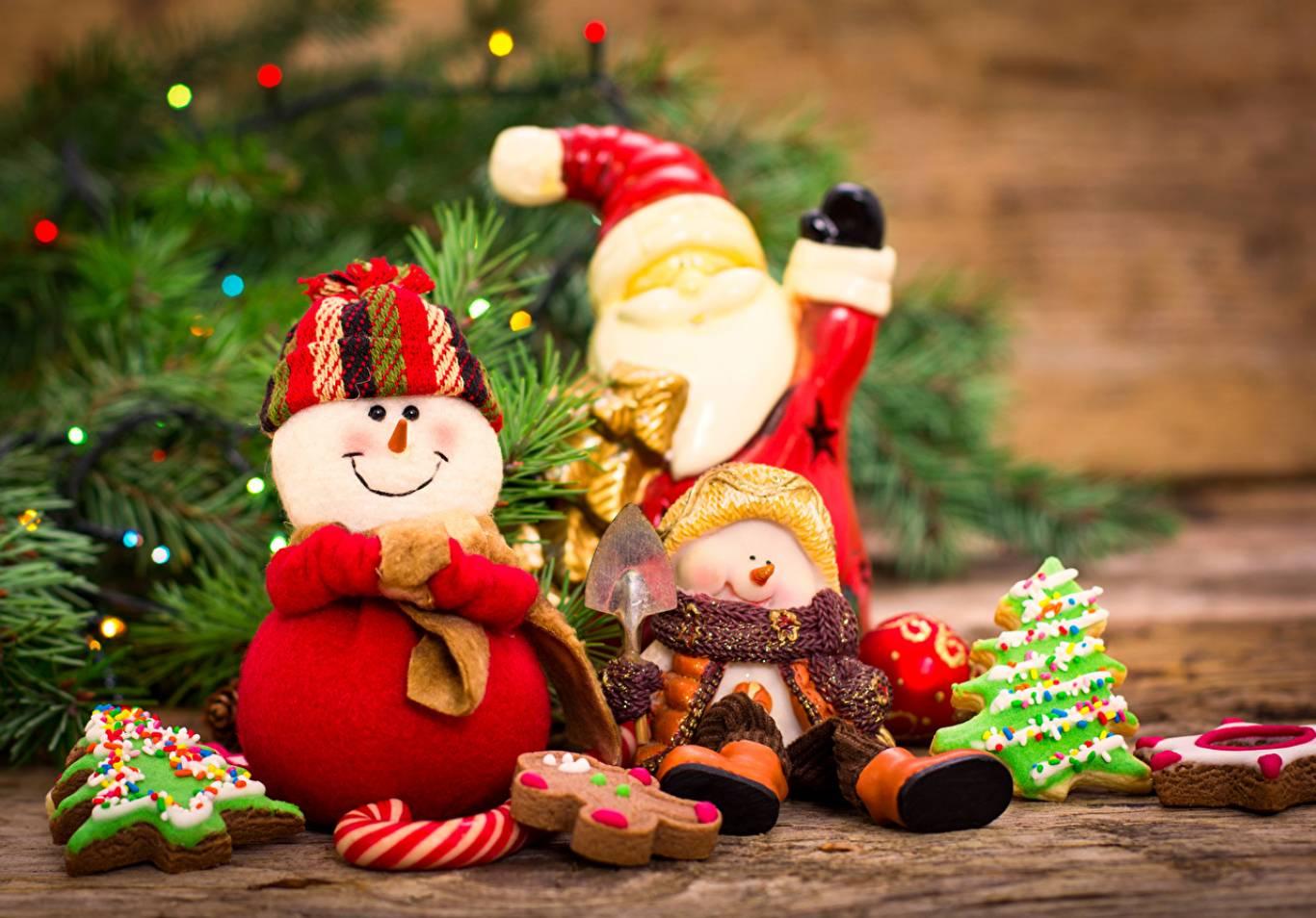 Новогоднее шоу для всей семьи ГЛАВНАЯ ЁЛКА