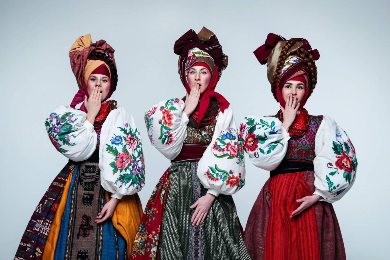 """Концерт группы """"Panivalkova"""""""
