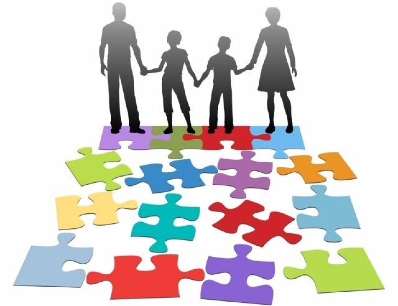 Практическая психология детства и родительства. Обучающий курс