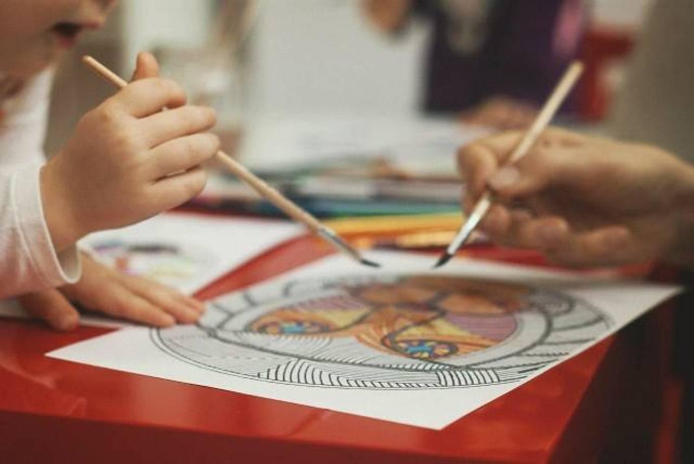 Фестиваль Art-Praktik у Вінниці
