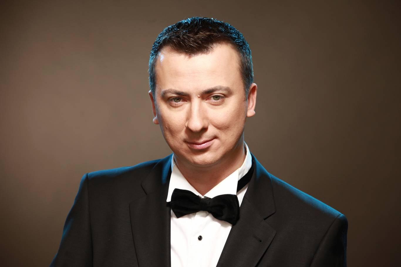 Концерт Валерий Жидков #Гуднайтшоу