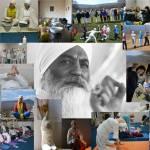 Семінар з кундаліні йоги