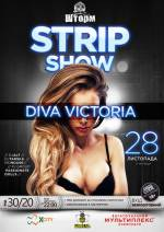 Strip-show