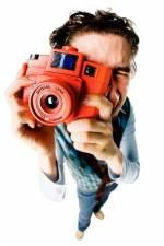 Фотоквест «Полювання на найстильнішого шопомана»