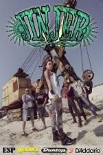 Концерт групи «Jinjer»