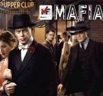 Інтелектуальна ділова гра «MoneyFest MAFIA»