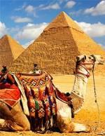 Акція! Відпочинок в Єгипті!