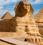 Подорож в Єгипет