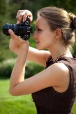 Школа сучасної фотографії StudiaFoto: від базового до інтенсивного рівня
