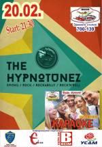 The hipnotonez