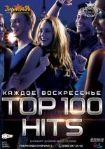 Top 100 hits