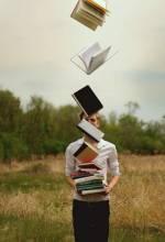 Літературна подія року: міжнародний фестиваль КНИЖКОВИЙ АРСЕНАЛ