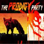 Вечірка «Prodigy Party»