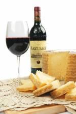"""Лекція-дегустація """"Сир + вино"""""""