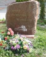 День пам'яті за загиблими від Чорнобиля