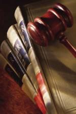 Засідання «Клубу юного юриста»