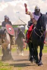 Травневі свята в Парку «Київська Русь»: середньовічні ігри та кухня