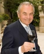 Лекція-дегустація «Бернар Магре в імперії вин»