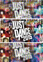 Вечірка «Just Dance 2015»