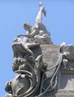 Спільнота «Интересный Киев»  пропонує екскурсію «Таємничий Київ»