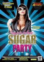 "Вечірка з PJ Show  ""SUGAR Party"""