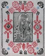 """Виставка Олександра Бриндікова """"Дереворит"""""""