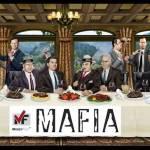 Ділова інтелектуальна гра MoneyFest MAFIA