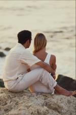 Тренінг «Як створити партнерські стосунки в парі?»