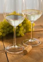 Лекція-дегустація. Білі іспанські вина