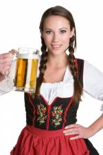 Фестиваль культури пива «ПивКультура»