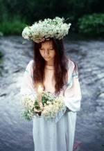 "Квест ""Квітка папороті"""